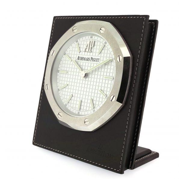 AUDEMARS PIGUET Royal Oak Clock