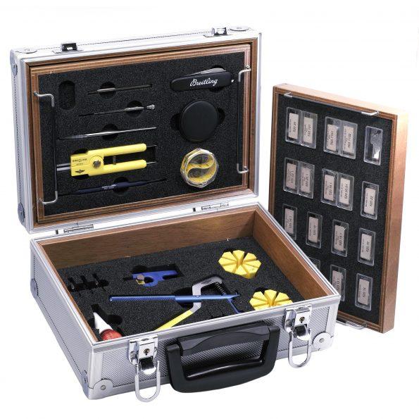 Breitling Field Tool Kit