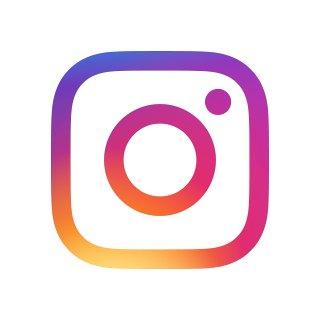 Follow grailium.ch on Instagram